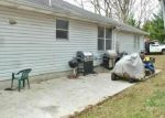 Short Sale in Silver Spring 20905 MURPHY LN - Property ID: 6304420352