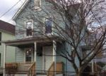 Short Sale in Hightstown 08520 1ST AVE - Property ID: 6304446191