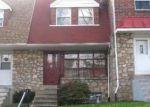 Short Sale in Philadelphia 19128 VICARIS ST - Property ID: 6304464593