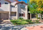 Short Sale in San Diego 92103 GEORGIA ST - Property ID: 6304498762
