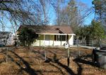 Short Sale in Gastonia 28054 CIRCLE VW - Property ID: 6304508834