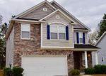 Short Sale in Moncks Corner 29461 KIMBERTON AVE - Property ID: 6304510580