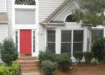 Short Sale in Charlotte 28269 BENTHAVEN LN - Property ID: 6304526790