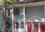 Short Sale in Raleigh 27604 MASONBORO CT - Property ID: 6304528534