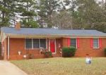 Short Sale in Kings Mountain 28086 NORTHWOODS DR - Property ID: 6304533354