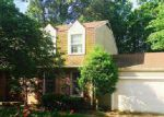 Short Sale in Riva 21140 BERKSHIRE DR - Property ID: 6304535548