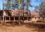 Short Sale in Aiken 29803 PINE LOG RD - Property ID: 6304540356