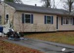 Short Sale in Beachwood 08722 CABLE AVE - Property ID: 6304546494