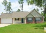 Short Sale in Gulfport 39503 LAVELLE DR - Property ID: 6304563578