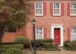 Short Sale in Little Rock 72227 FOXCROFT RD - Property ID: 6304574976