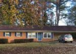 Short Sale in Athens 30606 HUNTINGTON RD - Property ID: 6304584602