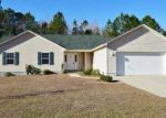 Short Sale in New Bern 28562 ARROWHEAD TRL - Property ID: 6304586344