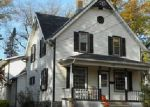 Short Sale in Hartford 53027 GRAND AVE - Property ID: 6304594223