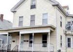 Short Sale in Worcester 1609 RUSSELL ST - Property ID: 6304613502