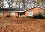 Short Sale in Sumter 29154 SHORELAND DR - Property ID: 6304618766