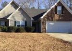 Short Sale in Snellville 30039 SCOTLAND LN - Property ID: 6304619188