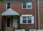 Short Sale in Wilmington 19805 DOVER AVE - Property ID: 6304628842