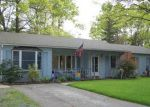Short Sale in Egg Harbor City 08215 W MOSS MILL RD - Property ID: 6304632778