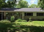 Short Sale in Florissant 63031 NAOMI AVE - Property ID: 6304665177