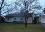 Short Sale in Southfield 48076 S TULLER CT - Property ID: 6304671310
