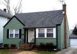Short Sale in Matteson 60443 216TH PL - Property ID: 6304677893