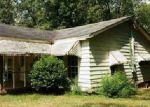 Short Sale in Grantville 30220 ALLEN RD - Property ID: 6304682709