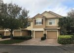 Short Sale in Orlando 32835 DAYSBROOK DR - Property ID: 6304689267