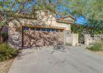 Short Sale in Scottsdale 85255 E SALT BUSH DR - Property ID: 6304740969