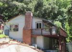 Short Sale in Los Gatos 95033 OLD MINE RD - Property ID: 6304770295