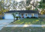 Short Sale in Jacksonville 32225 TIFFANY PINES CIR S - Property ID: 6304807975