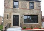 Short Sale in Chicago 60628 S WOODLAWN AVE - Property ID: 6304815406