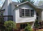 Short Sale in Hamden 06517 FERNWOOD RD - Property ID: 6304882419