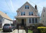 Short Sale in Queens Village 11429 214TH ST - Property ID: 6304886357