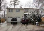 Short Sale in Mastic 11950 MORICHES AVE - Property ID: 6304889425