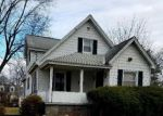 Short Sale in Schenectady 12308 KINGSTON AVE - Property ID: 6304901244