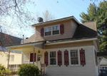 Short Sale in Schenectady 12302 CHARLES ST - Property ID: 6304921847
