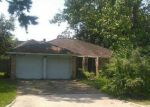 Short Sale in Crosby 77532 N LIGHTHOUSE DR - Property ID: 6304955559