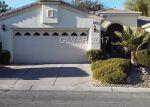 Short Sale in Las Vegas 89135 PACIFICO LN - Property ID: 6305022125