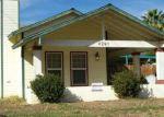 Short Sale in Riverside 92501 CEDAR ST - Property ID: 6305040528