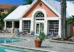 Short Sale in Delray Beach 33444 CRYSTAL WAY - Property ID: 6305044468