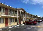 Short Sale in Fort Lauderdale 33306 E OAKLAND PARK BLVD - Property ID: 6305084770