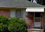 Short Sale in Garden City 48135 BALMORAL ST - Property ID: 6305088257