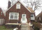 Short Sale in Detroit 48227 WINTHROP ST - Property ID: 6305094395