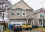 Short Sale in Chesapeake 23324 GODWIN AVE - Property ID: 6305142575