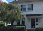Short Sale in Norfolk 23508 CONNECTICUT AVE - Property ID: 6305145650