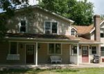 Short Sale in Cascade 21719 SPRINGDALE AVE - Property ID: 6305171482