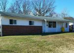 Short Sale in Odenton 21113 QUEEN ANNE AVE - Property ID: 6305180235