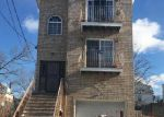 Short Sale in Newark 07103 S 9TH ST - Property ID: 6305207844