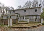 Short Sale in Pennsville 8070 ELDER PL - Property ID: 6305224476