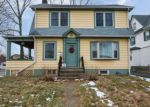 Short Sale in Plainfield 07062 CENTRAL ST - Property ID: 6305229740